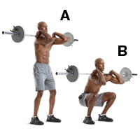 1003-bbell-front-squat-200x200.jpg
