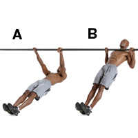 1003-inverted-row-200x200.jpg