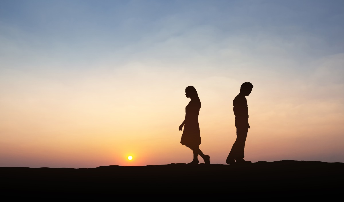 Relationship Psychology
