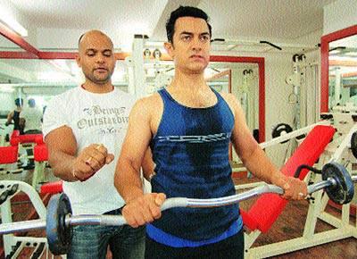 aamir_khan_hrithik_roshans_trainer_fitness_secrets_1.jpg