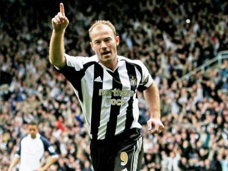 alan_shearer.jpg