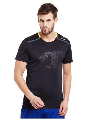 alcis-mens-printed-black-t-shirts.jpg