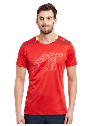 alcis-mens-printed-red-t-shirts.jpg