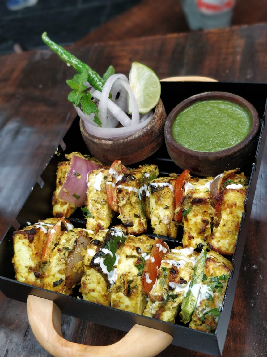 basil_and_thyme_paneer_tikka.jpeg