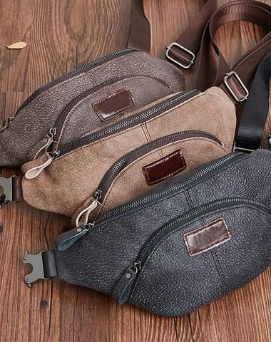best_bag_styles_everhandmade.jpg