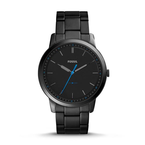 Best Watches Under 10k