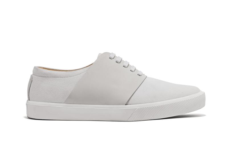 bm_runway_sr18_rebel_sneaker_100_cmyk.jpg
