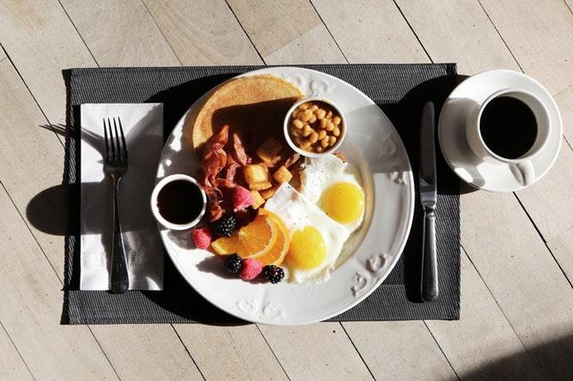 breakfast.jpeg