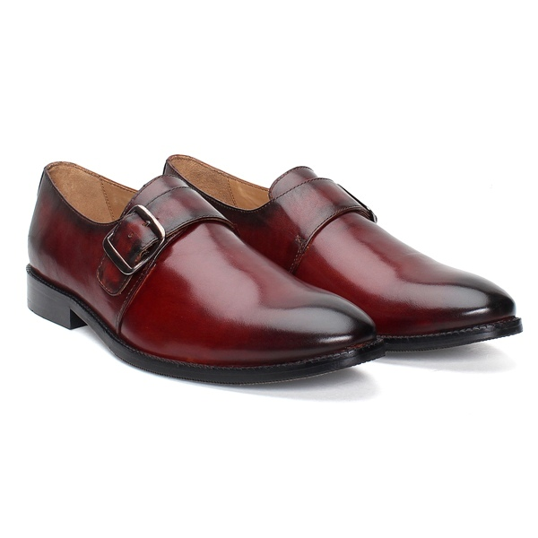 brune_handcrafted_burgundy_leather_single_monk_strap_shoes_-_price_rs_9999.jpg