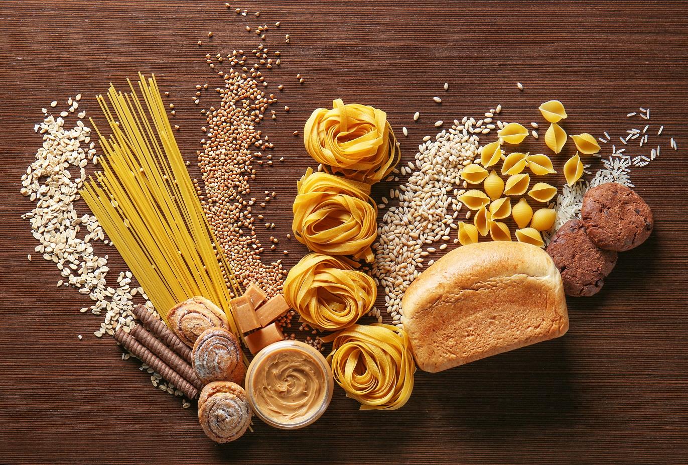 carbohydrates.jpg