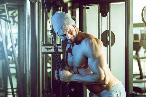 chest_workouts_for_men_2.jpg