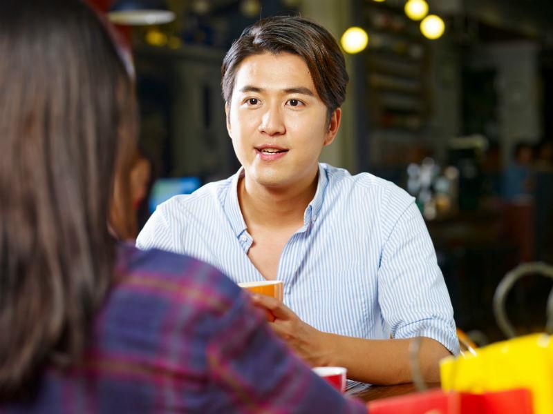 dating-school-china-3.jpg