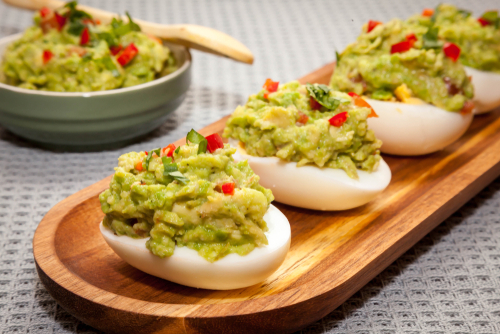 eggs_with_guacamole.jpg