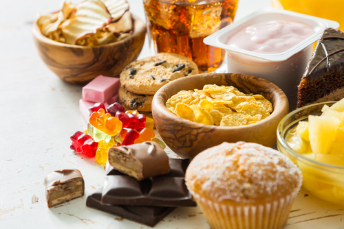 food_with_high_sugar.jpg