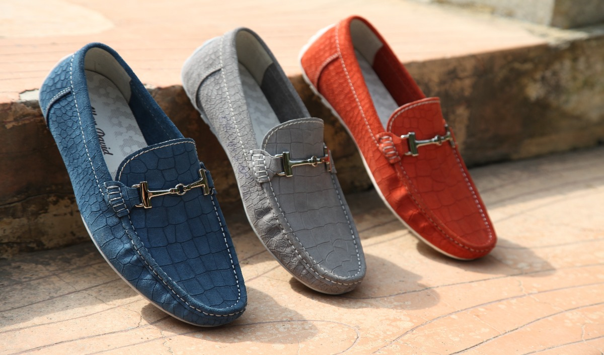 Shoes to pick this summer