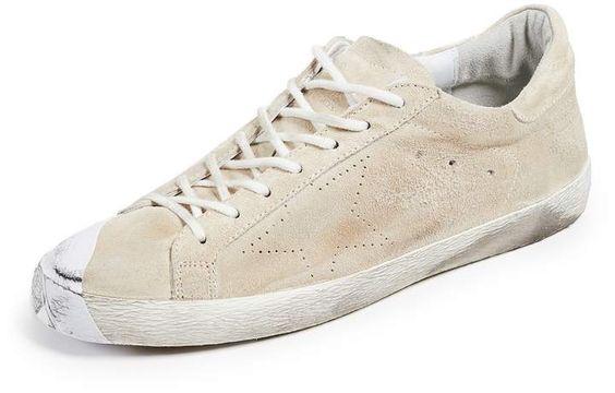 golden_goose_distressed_sneaker_shopstyle.jpg
