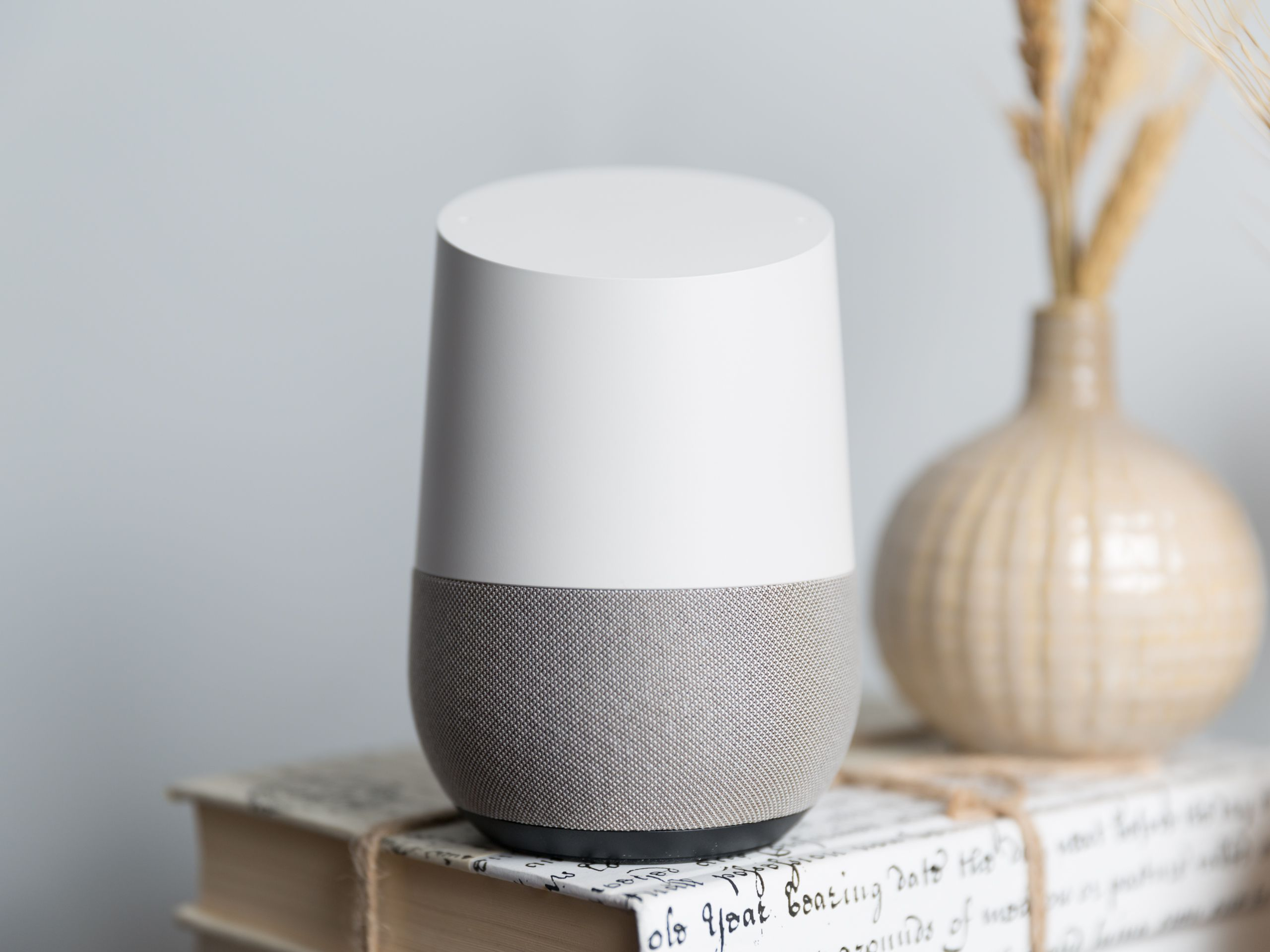 google-home-product-photos-19-1.jpg