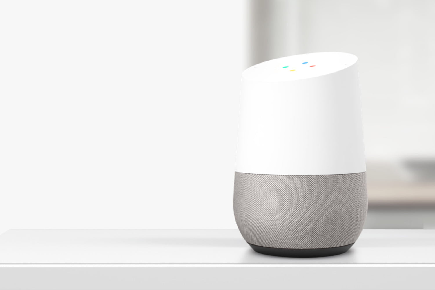 google-home-security-thumb-2-1500x1000.jpg