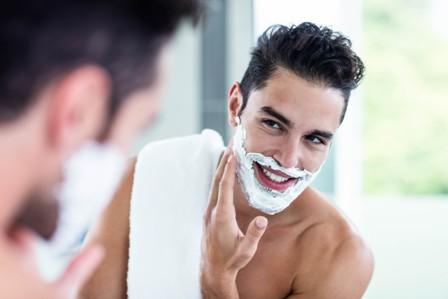 grooming_hacks_men_should_know_3.jpg