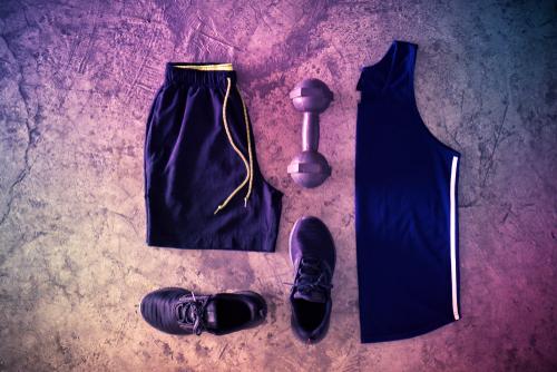 gym_gear1.jpg