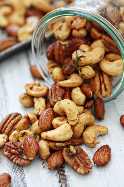 health_and_nutrition_nuts_goodlifeeats.jpg