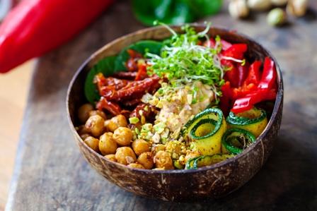healthy_food_choices_2.jpg