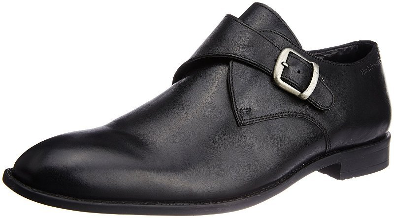 hush_puppies_mens_leather_formal_shoes_inr_4499_amazon_fashion.jpg