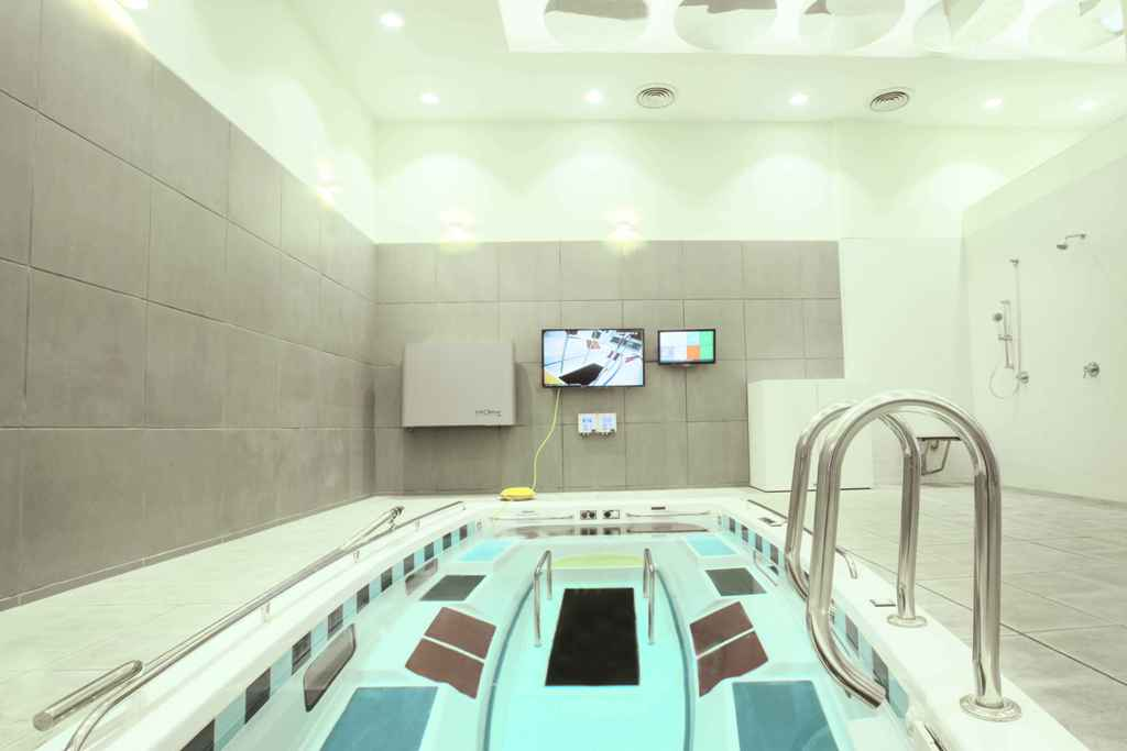interior_aquacentric_therapy_1.jpg