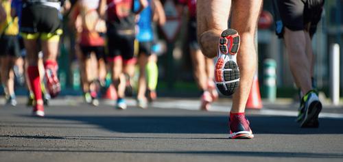 marathon_running_2.jpg