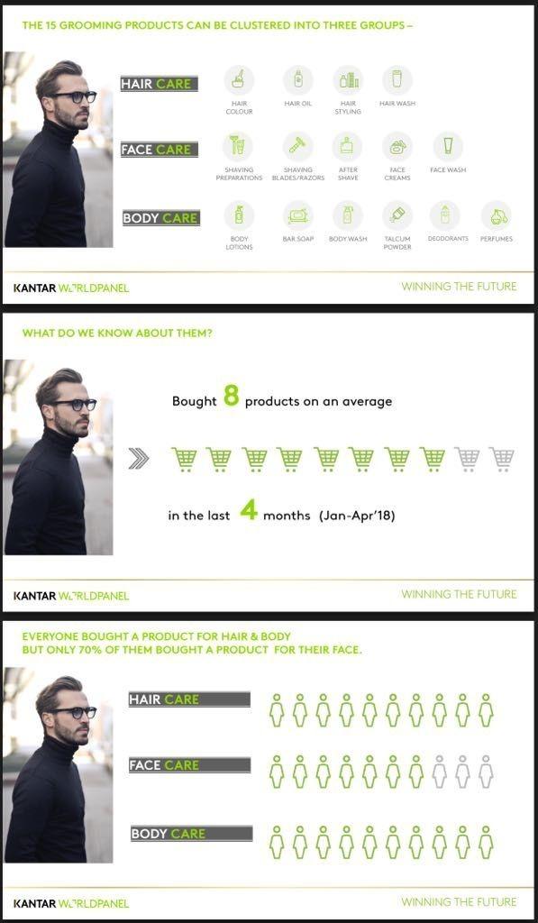men_using_womens_grooming_products.jpg