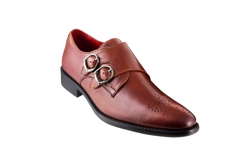 metro_double_monk_strap_pu_upper_leather_inr_3690.jpg