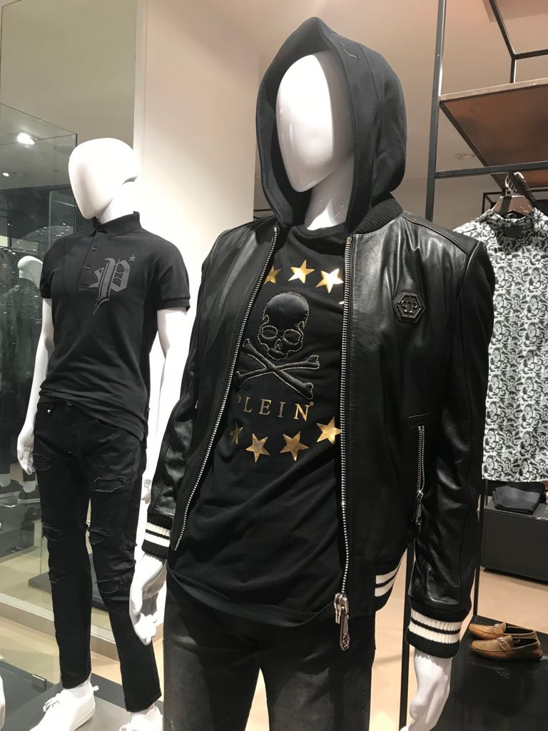 philipp_plein_wardrobe.jpeg