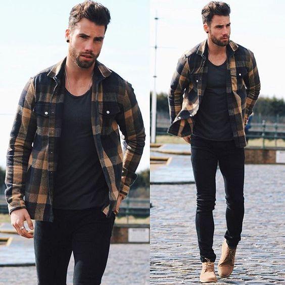 plaid_shirt_styles_padmanabhtoliya.jpg