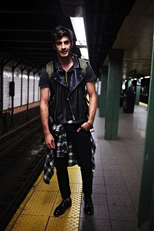 plaid_shirt_styles_staugustine00.jpg