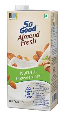 plant_based_milk1.png