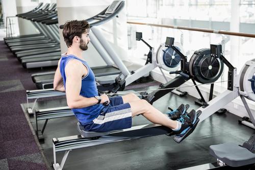 rowing_workout.jpg