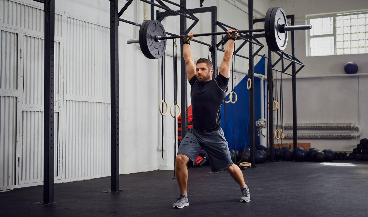ryan reynolds workout
