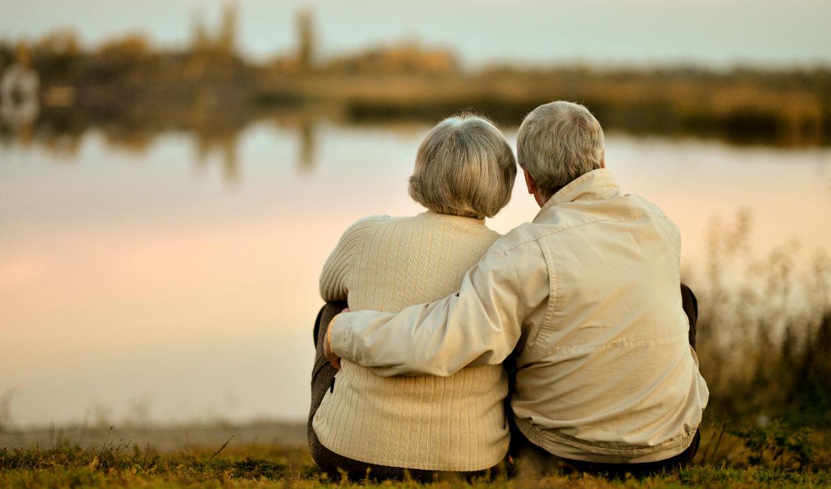 secrets of the oldest people alive