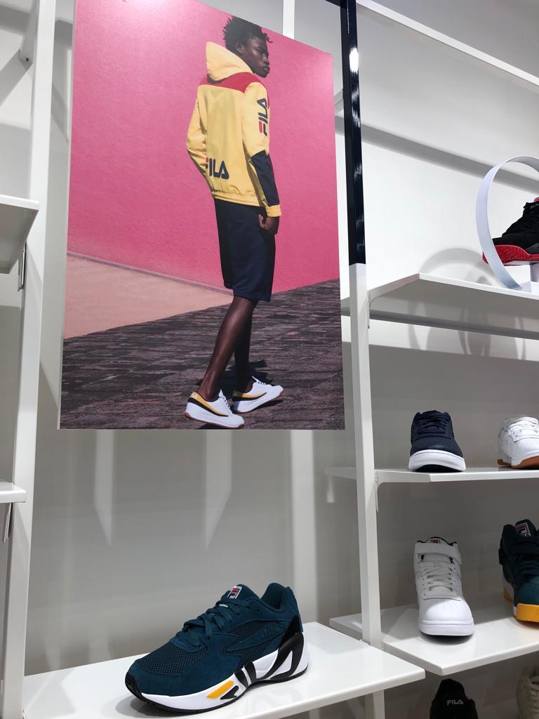 sneakers.jpeg