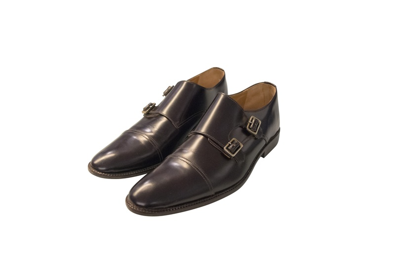 ss_homme_brown_pure_leather_monkstrape_shoes_-_rs.20000.jpg