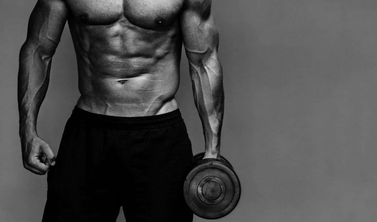 The Working Mans Guide To A 15 Minute Workout