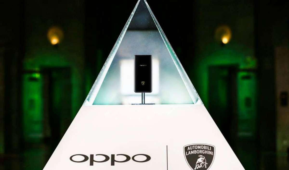 Featured image Oppo