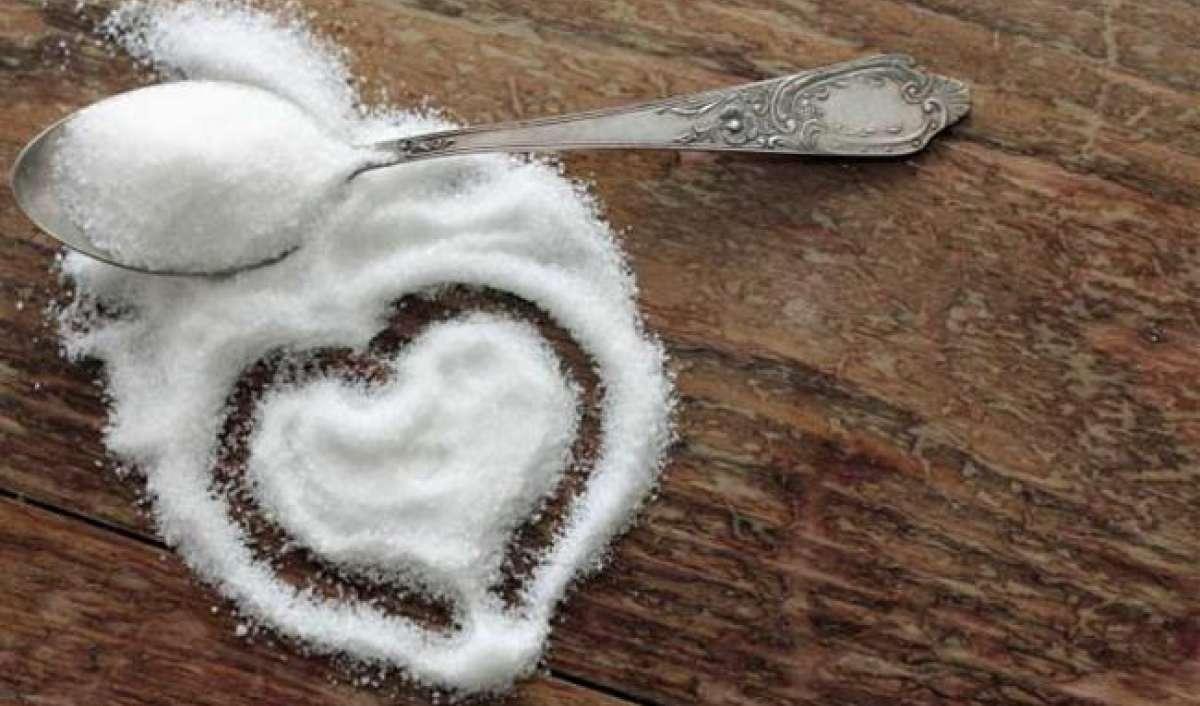 Is sugar good or bad?