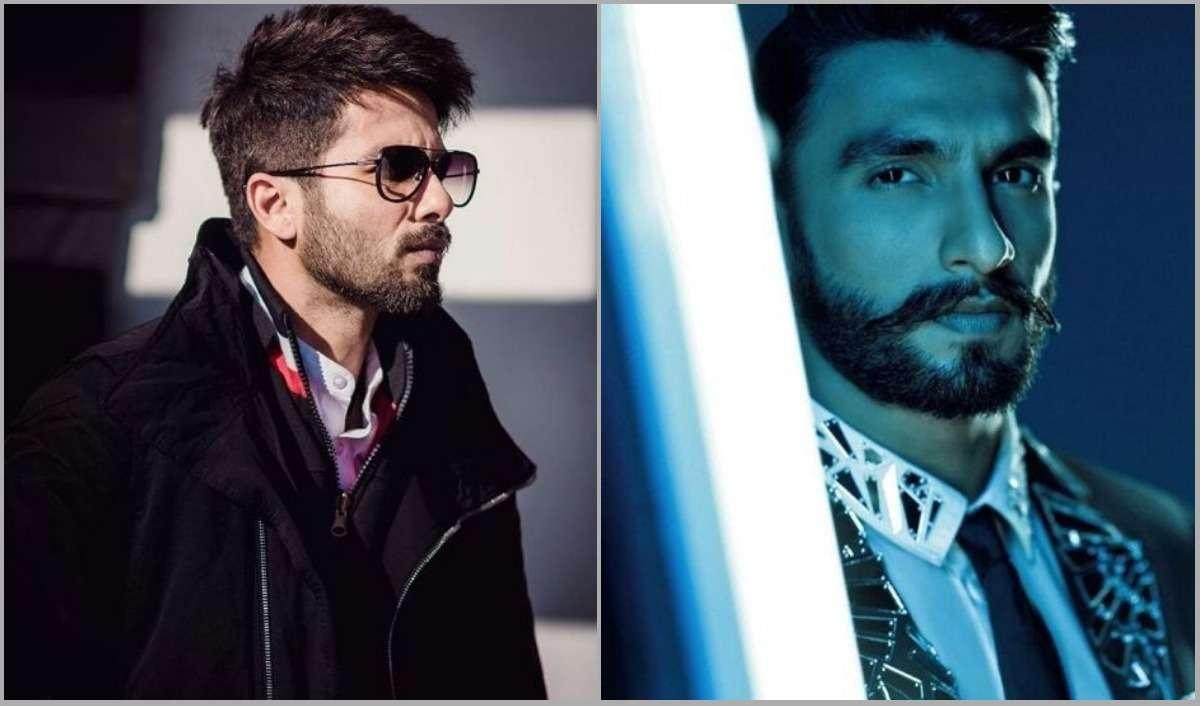 Celebrity Style Men S Health India