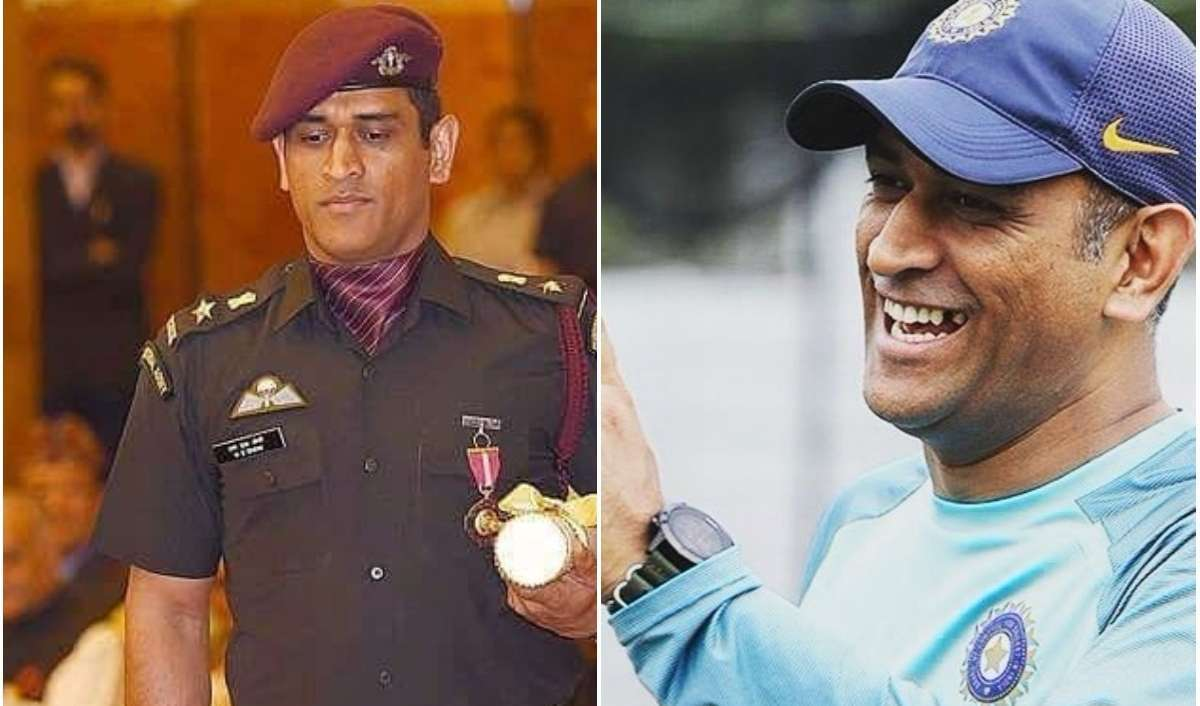 Lessons to learn from MSD