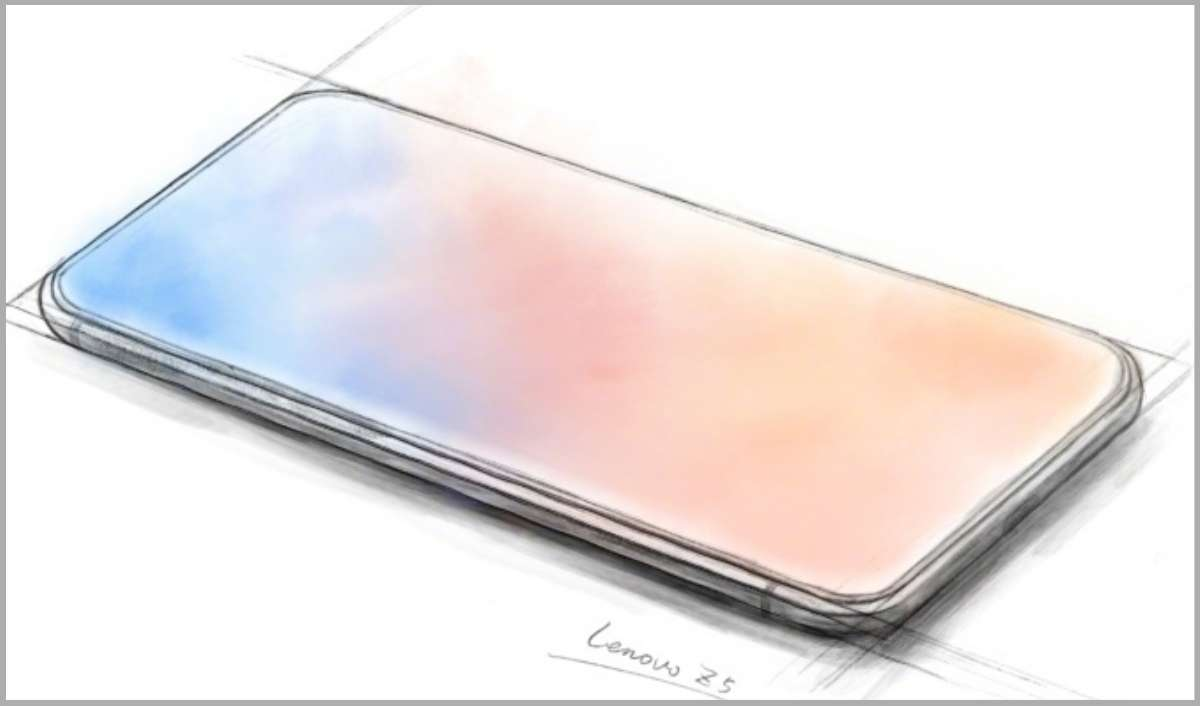 featured image Lenovo Z5
