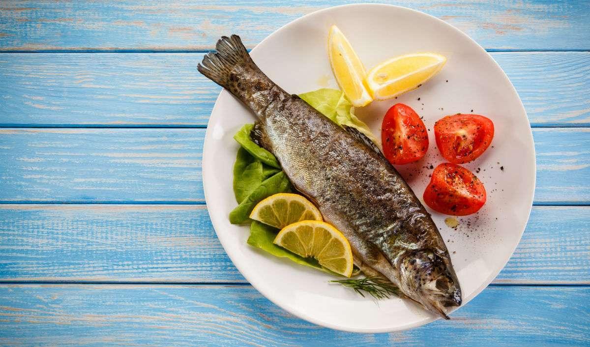 fish oil health benefits