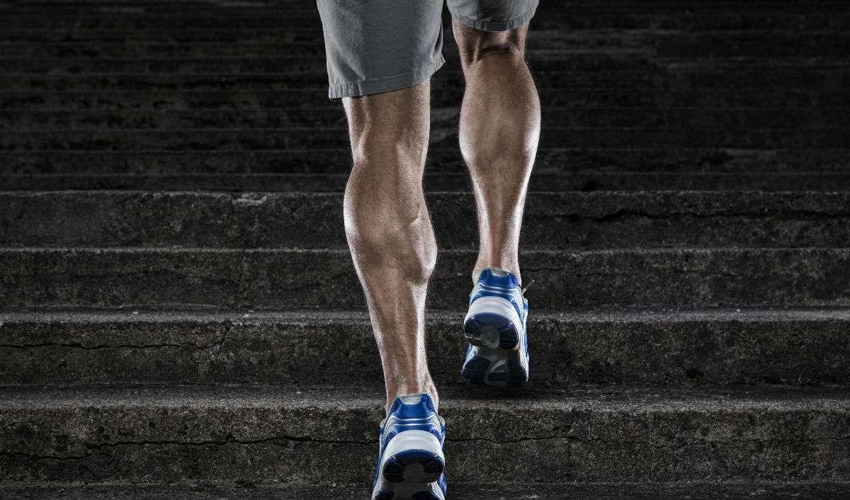 hardest workout