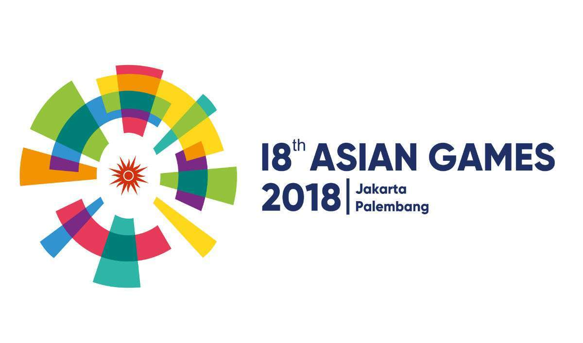 Asian Games 2018 highlights