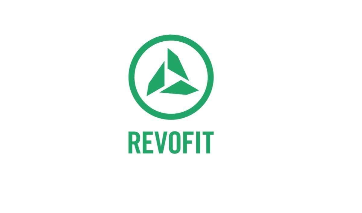 Revofit